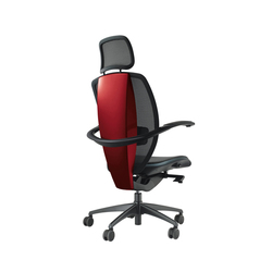 Xten | Office chairs | Ares Line