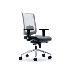 Zero7 | Office chairs | Ares Line