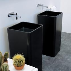 Monowash 40 basin | Vanity units | Ceramica Flaminia