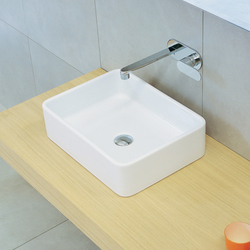 Miniwash 25 basin | Wash basins | Ceramica Flaminia