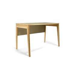 Writing Desk | Escritorios | MINT Furniture