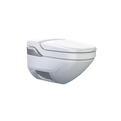 Geberit AquaClean 8000 | Water-spray toilets | Geberit