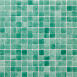 Swimming Pools - Adriatico | Glas-Mosaike | Hisbalit