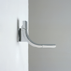 SI UP mixer | Wash-basin taps | Ceramica Flaminia