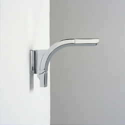 SI down | Wash basin taps | Ceramica Flaminia