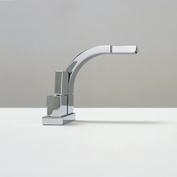 SI mixer | Bidet taps | Ceramica Flaminia