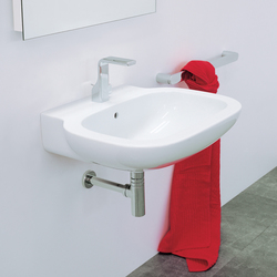 Sprint 74 basin | Wash basins | Ceramica Flaminia