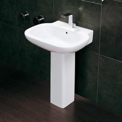 Sprint 74 basin | Lavabos | Ceramica Flaminia
