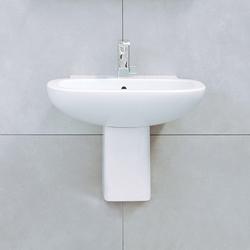 Sprint 64 lavabo | Lavabi / Lavandini | Ceramica Flaminia