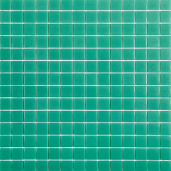 Swimming Pools - Cubas | Glass mosaics | Hisbalit