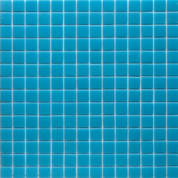 Swimming Pools - Deva | Mosaicos de vidrio | Hisbalit