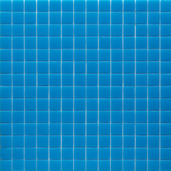 Swimming Pools - Ebro | Glas Mosaike | Hisbalit