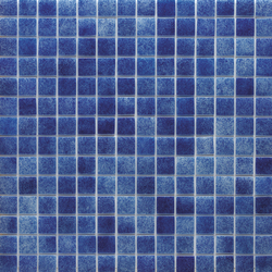 Swimming Pools - Jonico | Mosaïques en verre | Hisbalit