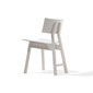Chair 30x30 | Chairs | C.J.C. Concepta