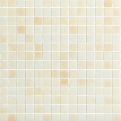 Swimming Pools - Kara | Mosaics | Hisbalit