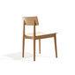 Crack Chair |  | C.J.C. Concepta
