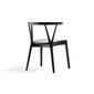 Tanka Chair |  | C.J.C. Concepta