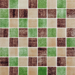 Easy Mix - Lima | Mosaici | Hisbalit