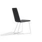 La Flaca Chair |  | C.J.C. Concepta