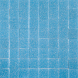 Swimming Pools - Lisboa | Mosaïques en verre | Hisbalit
