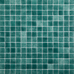 Swimming Pools - Marmara | Mosaici in vetro | Hisbalit
