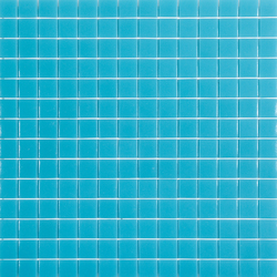 Swimming Pools - Miera | Mosaïques en verre | Hisbalit
