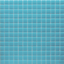Swimming Pools - Nansa | Glass mosaics | Hisbalit