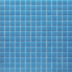 Swimming Pools - Saja | Mosaicos de vidrio | Hisbalit