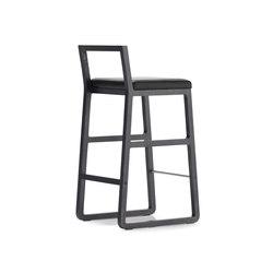 Midori | Bar stools | Sancal