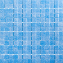 Swimming Pools - Tracia | Mosaïques en verre | Hisbalit