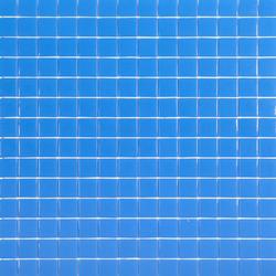 Unicolor - Yera | Glass mosaics | Hisbalit