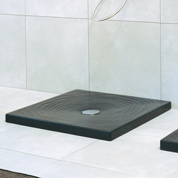 Water Drop 80 | Shower trays | Ceramica Flaminia