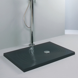 Water Drop 120 | Shower trays | Ceramica Flaminia