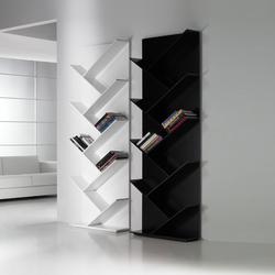Espiga Bookcase | Shelving | Kendo Mobiliario