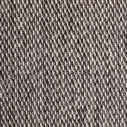 BKB Sisal Plain Hazle | Wall-to-wall carpets | Bolon