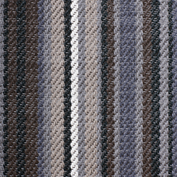 Botanic Avena | Wall-to-wall carpets | Bolon
