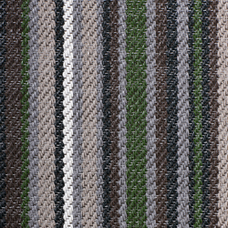 Botanic Pyrus | Wall-to-wall carpets | Bolon