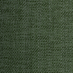 Botanic Ivy | Carpet rolls / Wall-to-wall carpets | Bolon