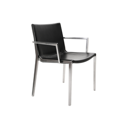 Unique Chair | Sillas para restaurantes | KFF