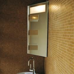 Corner mirror | Armarios espejo | Ceramica Flaminia