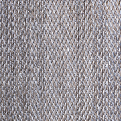 Ethnic Kaise | Carpet rolls / Wall-to-wall carpets | Bolon