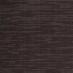 Graphic Draw | Wall-to-wall carpets | Bolon