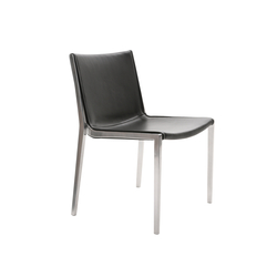 Unique Chair | Sillas multiusos | KFF