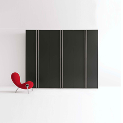 Container System | Office shelving systems | Cappellini