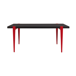 T.U. | Dining tables | Ligne Roset