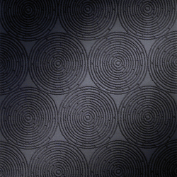 Black Art Vulcano 500 | Auslegware | OBJECT CARPET