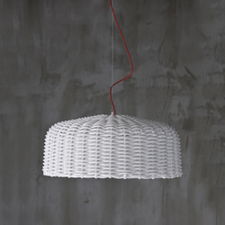 Sweet 95 | Suspended lights | Gervasoni
