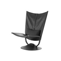 Anneau | Lounge chairs | Ligne Roset
