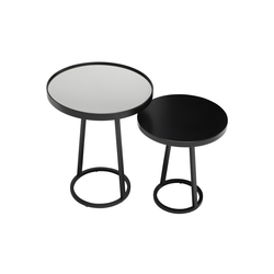 Circles | Tables d'appoint | Ligne Roset