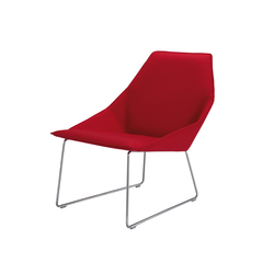 Elsa | Lounge chairs | Ligne Roset